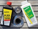 Tankrensemiddel Yachticon Clean a Tank m/sitronsyre 500gr thumbnail