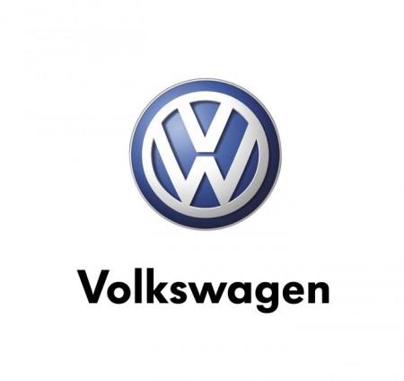 Volkswagen brukte bildeler
