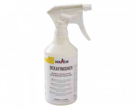Spesialspray Dekafinisher 500 ml