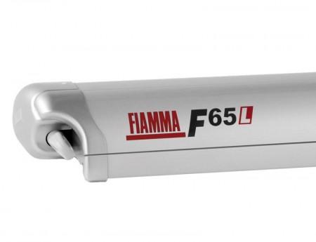 F 65 L